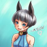 Ms Fortune by NinjaHam