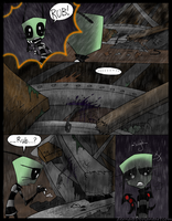 BS Rnd 3: Page 29 by Zerna