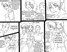 Zutara -What About Now Pg. 156 by SetoAngel01