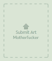SUBMIT ART by spaceskeleton