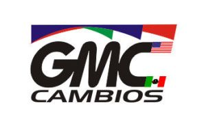 GMC Cambios by Oz21