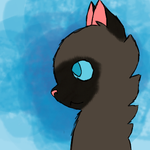 Icon Comission for Cookie-Dough-Batter by PhobophobicDalek