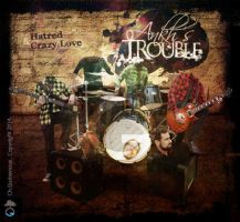 Ankh's-trouble by Bubulle-akimbo