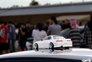 Drift RC by small-sk8er