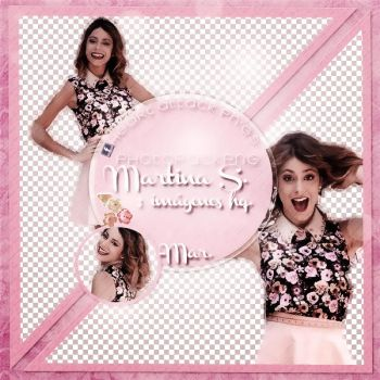 +Photopack png de Martina S. {ZIP} by MarEditions1