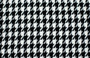 houndstooth by objekt-stock