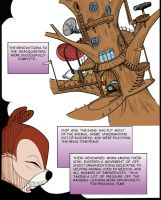 Of Mice and Mayhem colour 04 english by rozumek1993