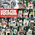 Hope 4 indonesia by To2kRetro