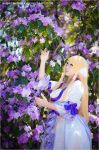 chobits 01 by shuichimeryl