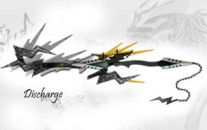 Discharge by OnyxChaos