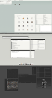 :Base by realitydoesnotexist