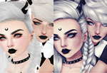 DP for Whip @IMVU by Through-the-Lightx