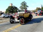 2009 Graniteville Parade-9 by Joseph-W-Johns