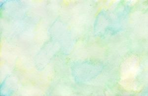 WaterColour Texture 280812-2 by ChiaraLily9