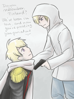 do you remember.... by kurokawa-ayumi