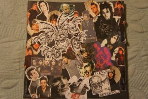 A7X collage by jimmyakaemily2578