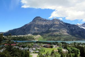 Waterton by Trish-the-Stalker