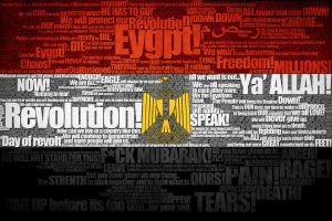 Egypt Typography. by Dont-blink18