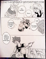 RxS Page 11 by LinethePiecesUp