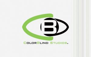 ColorBlind by lilesdesign