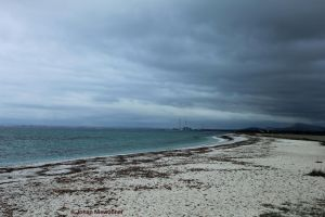 Bad weather by jochniew