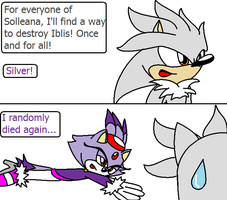 The problems with Sonic 06 by ARTic-Weather