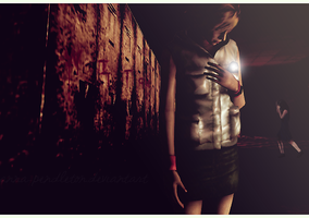 WITCH! by Anna-Pendleton