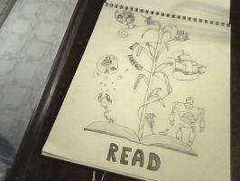 read by converseluv3
