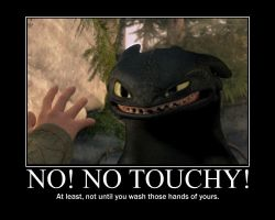 HTTYD Motivational 8 by Aitnetroma