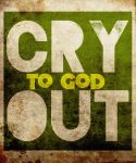 Cry Out To God by Blugi