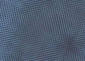 Blue tiles by Patterns-stock