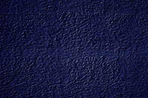Dark Blue Series 03 by Limited-Vision-Stock