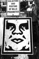 Prohibited by bkueppers