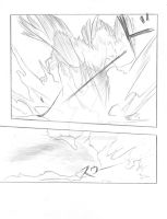 wts: chapter 1- page 73 by kyuubifred