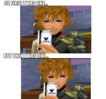 Ventus ''first, then'' Meme by tailsdude12