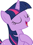 Twilight Sparkle S03E? by MichauDotCom