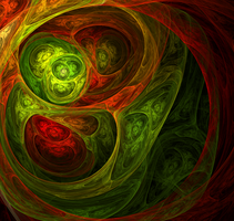 Pineal Activation by SurrealWraith
