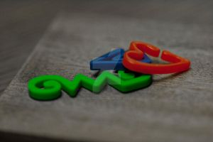 Links by cw-art-photography