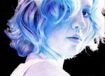 Blue Muse- Updated by Syntheta-NZ