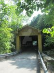 Windsor covered bridge 13 by AnaturalBeauty