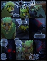CSE page 5 by Nightrizer