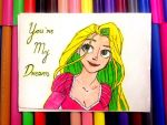 You're My Dream by FatehBlack