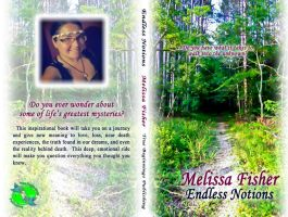 Endless Notions Book Cover by Miyasia