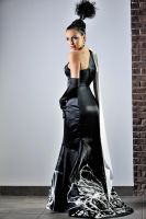 Desirous - FUSION 2012 by LuxCostumeDesign