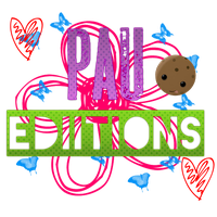 Pau Ediitions PNG by Ro-editions