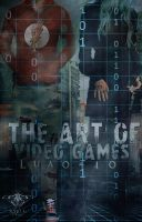 The Art of Video Games by Susurros-Oscuros