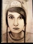 Danisnotonfire Drawing :D by RhiannaIsMyName