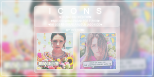 icons//pack by fr3edomx