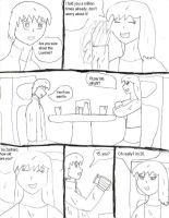 SHARDS: Chapter 4 page 1 by ZacharoTheAngel