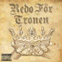 Ready for the throne by Kushtrim